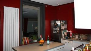 renovation-cuisine-apres-01