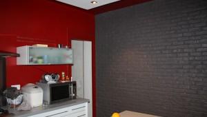 renovation-cuisine-apres-03