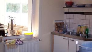 renovation-cuisine-avant-01