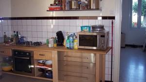renovation-cuisine-avant-02