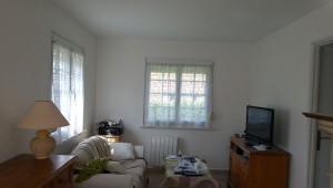 renovation-dun-sejour-apres-01