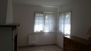 renovation-dun-sejour-apres-02