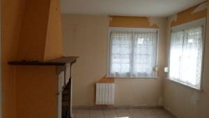renovation-dun-sejour-avant-02