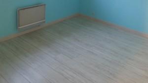 renovation-dune-chambre-apres-01