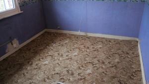 renovation-dune-chambre-avant-04