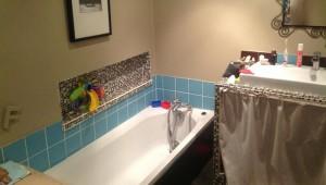 renovation-salle-de-bains-apres-01