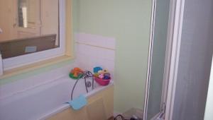 renovation-salle-de-bains-avant-01