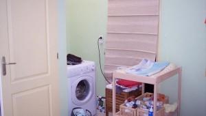 renovation-salle-de-bains-avant-02