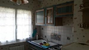 cuisine avant2
