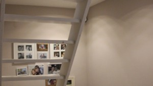 escalier après2