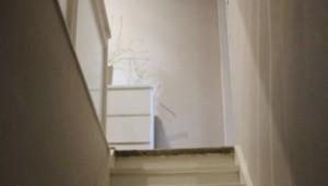 escalier apres1