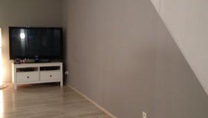 meuble enfilade avant-2