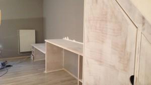 meuble enfilade_pendant2