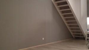 meubles enfilade-avant1